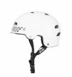 Шлем Fuse Alpha (Белый)