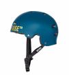 Шлем Fuse Alpha (Синий)