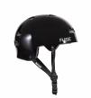Шлем Fuse Alpha (Черный)