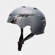 Шлем Fuse Flash (Серый)