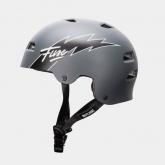 Шлем Fuse Flash (Серый) -