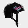 Шлем Fuse Alpha Miami (Черный)
