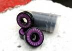 Подшипники KRIEGER ABEC-11 Фиолетовые