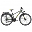 Велосипед KELLYS Naga 80 13.5