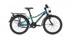 Велосипед KELLYS Lumi 70