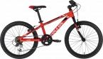 Велосипед KELLYS Lumi 30 Red