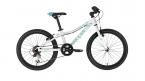 Велосипед KELLYS Lumi 30 White