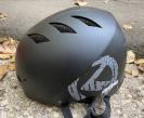 Шлем KELLYS Jumper 2021