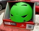 Шлем KELLYS Jumper Mini 2021
