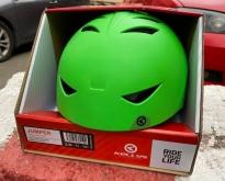 Шлем KELLYS Jumper Mini 2021 -