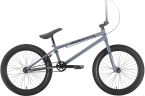 Велосипед BMX Stark Madness 4