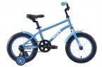 Велосипед Stark Foxy 14 Boy
