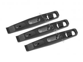Монтажки пластиковые BikeHand YC-305D