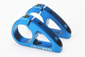 Вынос FireEye Fangs
