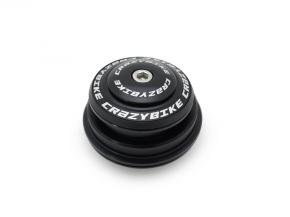 Рулевая колонка CrazyBike Taper ZS44/ZS56