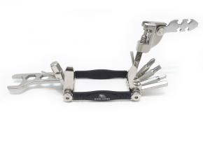 Ключи-шестигранники BikeHand YC-290