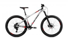 Велосипед FORMAT 1311 27.5 (2018)