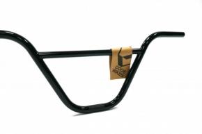 Руль BMX Code Bikes MiniMe 9