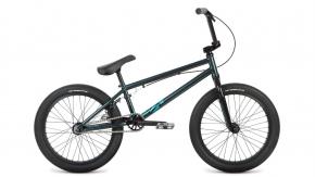 Велосипед BMX Трюковый Format 3213 (2019)