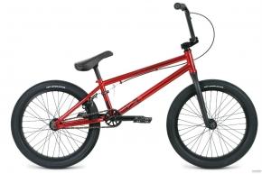 Велосипед BMX Трюковый Format 3214 (2019)