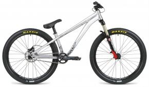 Велосипед MTB Стрит-Дерт Format 9212 (2019)