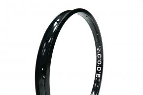 "Обод BMX 20"" Code Bikes Hula Hoop v2"