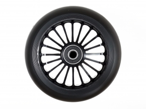 колесо Omen Gorgon 110