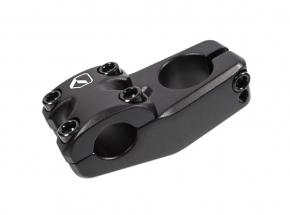 Вынос BMX Code Bikes Gunbar Topload