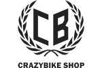 CrazyBike Shop